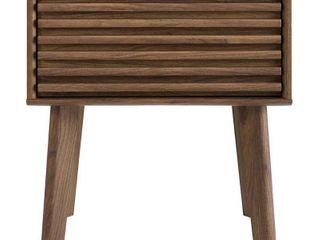 Render End Table Nightstand  Retail 102 49