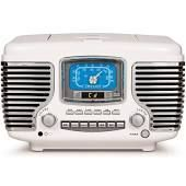Corsair Radio Cd Player   11 3 W x 6 7 D x 7 1 H  Retail 77 98