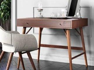 Carson Carrington Palang Mid century Desk