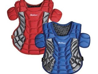 Youth Catcher s Gear