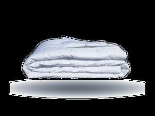 sleep and zone twin Comforter