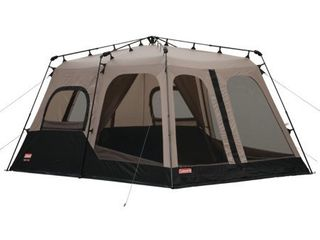 Coleman 14x10 Foot 8 Person Instant Tent