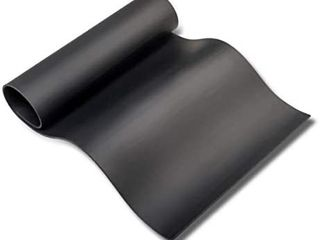 Noise Grabber Mass loaded Vinyl 4 5a x 30a  135 SF  1 2 lB MlV Soundproofing Barrier  Best Quality  Made in the USA