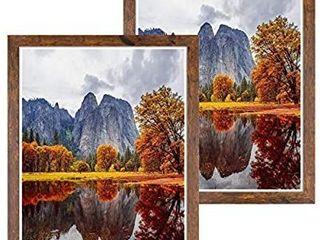 Art to Frames