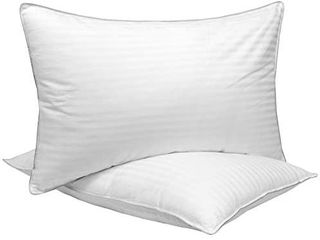 King Size Bed Pillows and Twin