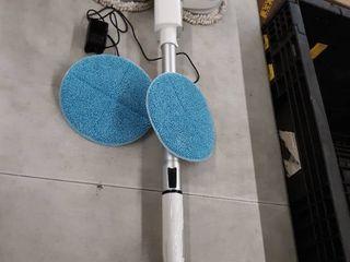 Kimberly Clark Wireless vacuum mop