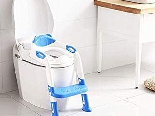 potty trainer seat
