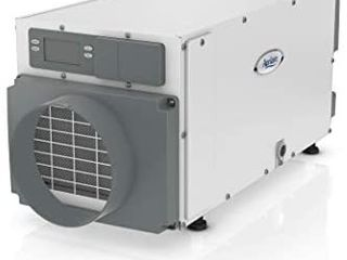 Aprilaire 1820 Pro Dehumidifier For Basement And Confined Spaces   70 Pints