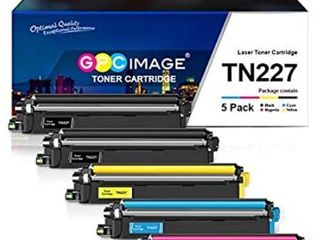 ezink easy print premium toner cartridge