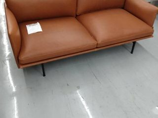Muuto Outline Sofa 67  x 34