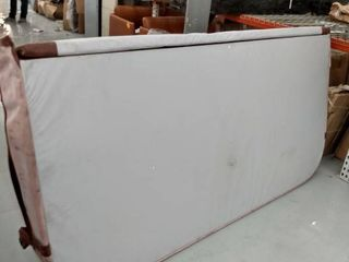 Hot Tub Cover 87  x 43