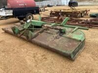 March 4th Machinery & Equipment Online Auction