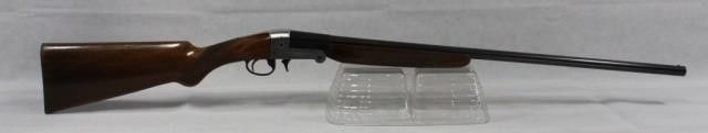 Beretta Pietro 20ga  Single Shot  27 1 2  Barrel