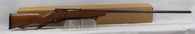 Marlin Goose Gun 12ga  Bolt Action