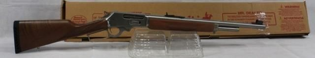 Marlin Mod  1895GS 45 70 lever Action Rifle  New
