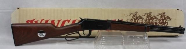 Winchester Model 94AE  44 lever Action  New