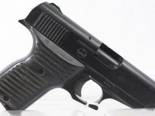 lorcin Mod  l380 Semi Auto Pistol