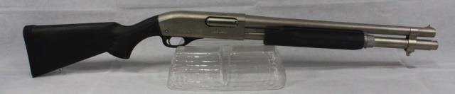 Remington 870 Express 12ga  Pump  18  Barrel  New