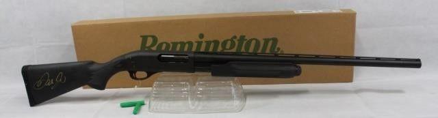 Remington 870 Express Dale Earnhart 12ga  Pump