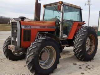 HX9525