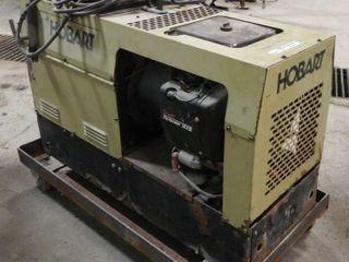 HV9570