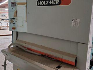 HG9759