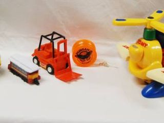 lot of Toys   See Photos   Great Christmas Presents
