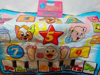 Start Your Smarts  learning Game  Has Memory  learning  Animal Sing Along  ABC s  Math   More  See Photos
