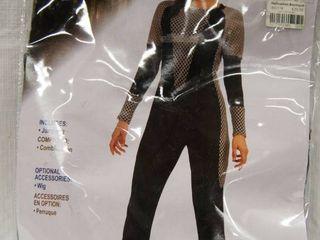 Adult Halloween Jumpsuit Combinaison Outfit