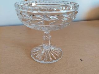 Crystal Compote