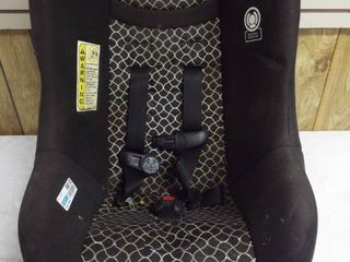 Cosco car seat  manufactured in 2015