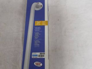 Invacare grab bar latex free  24