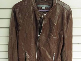 Kenneth Cole reaction 2Xl women s jacket