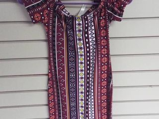 love republic dress  size small
