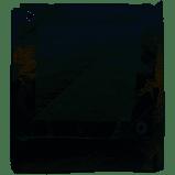 BlUE HAWK TARP 10FT X 12FT RETAIl  16 98