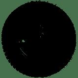 Carlisle turf saver 15x6 lawnmower tire RETAIl 39 98