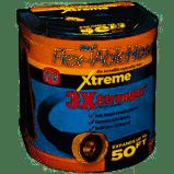 100 Ft  Xtreme Flexable Hose RETAIl  59 95