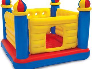 Intex Jump O lene Castle Bouncer