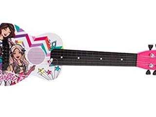 Barbie 21  Mini Guitar