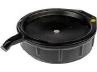 Champ 95 1371 Drain Pan