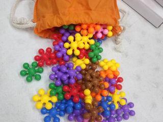 shawe sensory toy sh toys series x