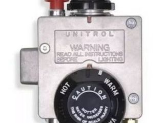 Whirlpool bfg gas thermostat