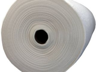 Pellon 80 20 90 inch x 20 yard Scrim Batting Roll   90 inches x 20 yards Retail 99 49