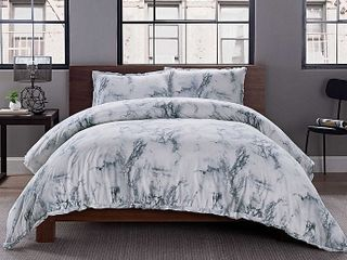 MARBlE Duvet Cover By Kavka Designs Retail 217 49