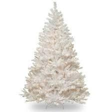 6 ft  Winchester White Pine Tree with Clear lights Retail 171 99