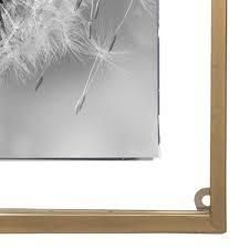 Oversized Picture Frame