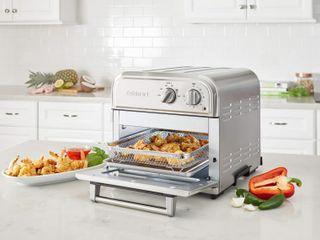 Cuisinart AFR 25  Air Fryer  RETAIl  185 00