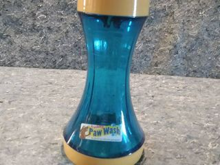 Paw Wash paw washing tool