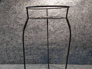 1 Tall Plant Stand