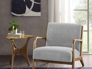 Carson Carrington Turi lounge Chair   Retail 301 49